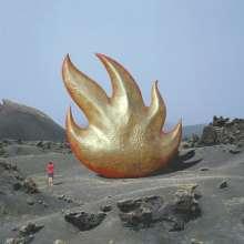 Audioslave: Audioslave, 2 LPs
