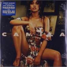 Camila Cabello: Camila, LP