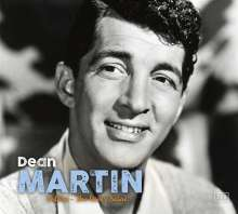 Dean Martin: Volare / The River Seine, 2 CDs