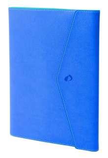 Minister Prestige Clover Toscana blau 2020, Buch