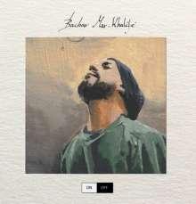 Bachar Mar-Khalifé: On/Off, CD