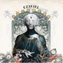 Ez3kiel: Extended, LP