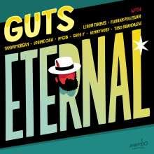 Guts: Eternal (180g), 2 LPs