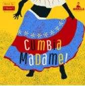Cumbia Madame, LP