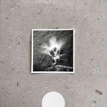 Nils Frahm (geb. 1982): Empty, CD