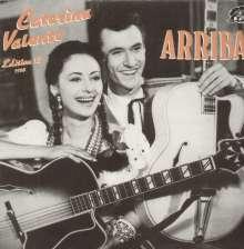 Caterina Valente: Edition 13, LP