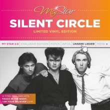 Silent Circle: My Star (Limited Numbered Edition), LP