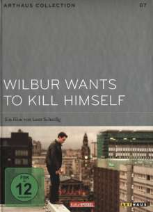 Wilbur wants to kill himself (Arthaus Collection), DVD
