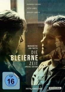 Die bleierne Zeit (Special Edition), DVD