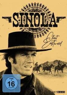 Sinola, DVD