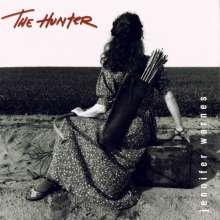 Jennifer Warnes: The Hunter, CD