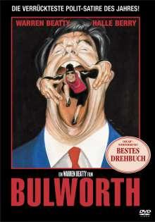 Bulworth, DVD