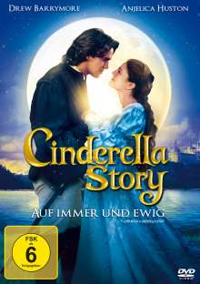 Auf immer und ewig, DVD