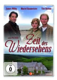 Robin Pilcher: Zeit des Wiedersehens, DVD