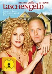 Taschengeld (1995), DVD