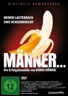 Männer (1985), DVD