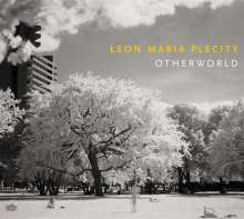 Leon Maria Plecity: Otherworld, CD