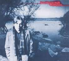 Peter Baumann (ex Tangerine Dream): Trans Harmonic Nights, LP