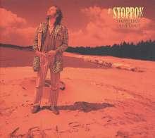 Stoppok: Happy End Im La-La-Land, CD