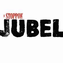 Stoppok: Jubel (Limited Edition) (Clear Vinyl) (mit handsignierter Autogrammkarte, exklusiv für jpc), LP