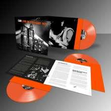 Can: Live In Stuttgart 1975 (Limited Edition) (Orange Vinyl), 3 LPs
