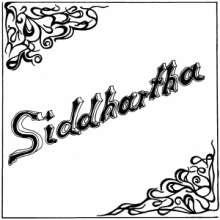 Siddhartha  (Deutschrock): Weltschmerz, CD