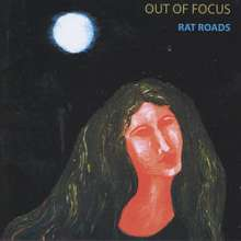 Out Of Focus: Ratroads, CD