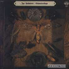 Joy Unlimited: Schmetterlinge (+ 4 Bonustracks), CD