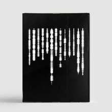 Tua: Tua (Limitiertes-Deluxe-Boxset), 3 CDs