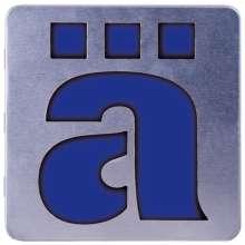 Die Ärzte: Bäst Of Die Ärzte, 2 CDs