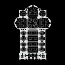 Amenra: Live II (180g), 2 LPs