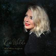 Kim Wilde: Wilde Winter Songbook (Deluxe Edition), 2 CDs
