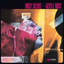 Dave Pike (1938-2015): Noisy Silence - Gentle Noise (remastered) (180g), LP
