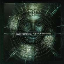 Dubs & Versions 01, CD