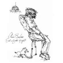 Chris Brokaw: End Of The Night, CD