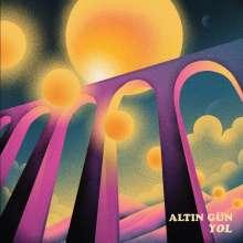 Altin Gün: Yol, LP