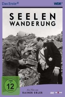 Seelenwanderung, DVD