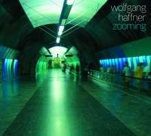 Wolfgang Haffner (geb. 1965): Zooming (180g) (Limited Edition) (exklusiv für jpc), LP