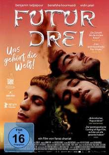 Futur Drei, DVD