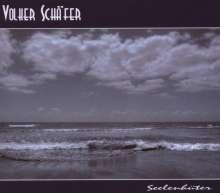 Volker Schäfer: Seelenhüter, CD