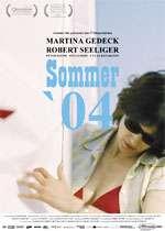 Sommer 04, DVD