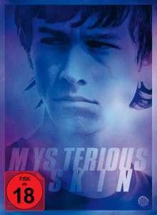 Mysterious Skin (Blu-ray & DVD im Mediabook), 1 Blu-ray Disc und 1 DVD