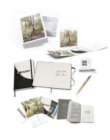 Klee: Trotzalledem (Limited Boxset), CD