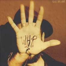 Whip: Blues For Losers (180g), LP