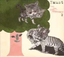 Faust: C'est Com... Com... Complique, CD