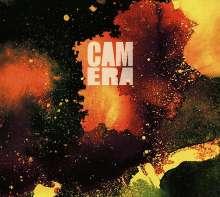 Camera: Radiate!, LP