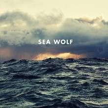 Sea Wolf: Old World Romance (LP + CD), 1 LP und 1 CD