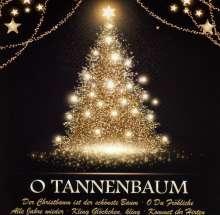 O Tannenbaum, 2 CDs