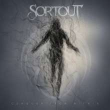 Sortout: Conquer From Within, CD