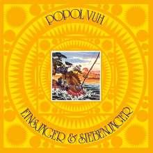 Popol Vuh: Einsjäger & Siebenjäger, CD